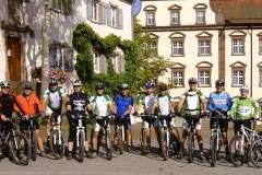 kirchberggruppe